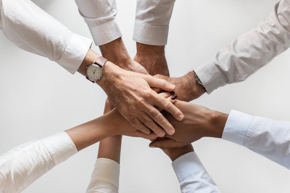 Firmowy lookbook - pomysł na employer branding