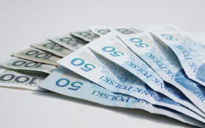 Firmy nie chcą odpowiadać za zatory płatnicze