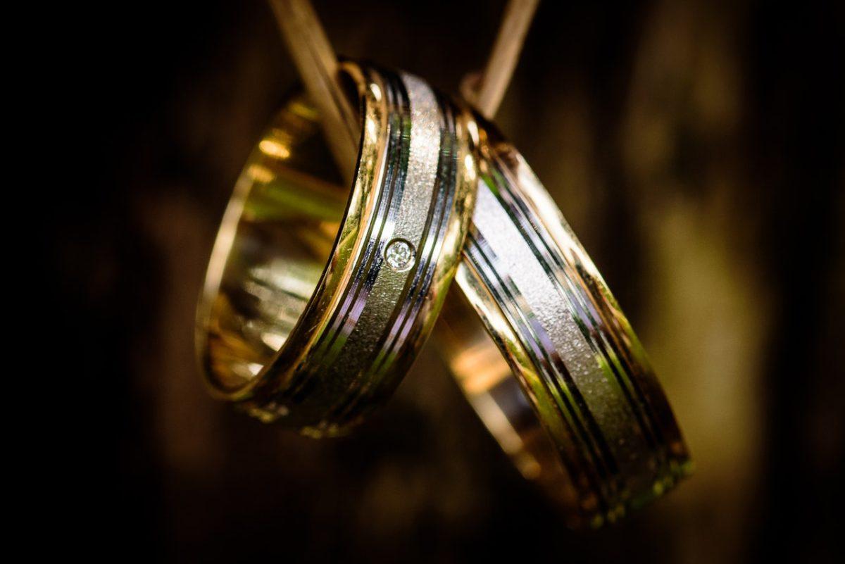 Fiskus kontroluje organizatorów wesel i pary młode – akcja świętokrzyskich organów podatkowych