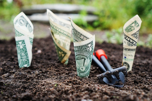 Fundusz Dopłat do Oprocentowania - dla kogo i na jakich warunkach