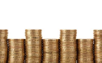 Fundusze akcyjne coraz popularniejsze