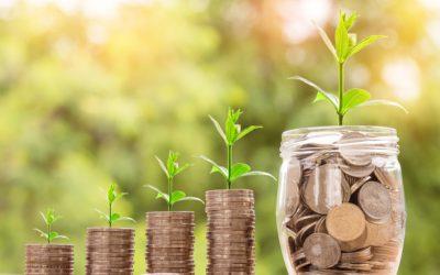 Fundusze inwestycyjne zamknięte kluczem do sukcesu?