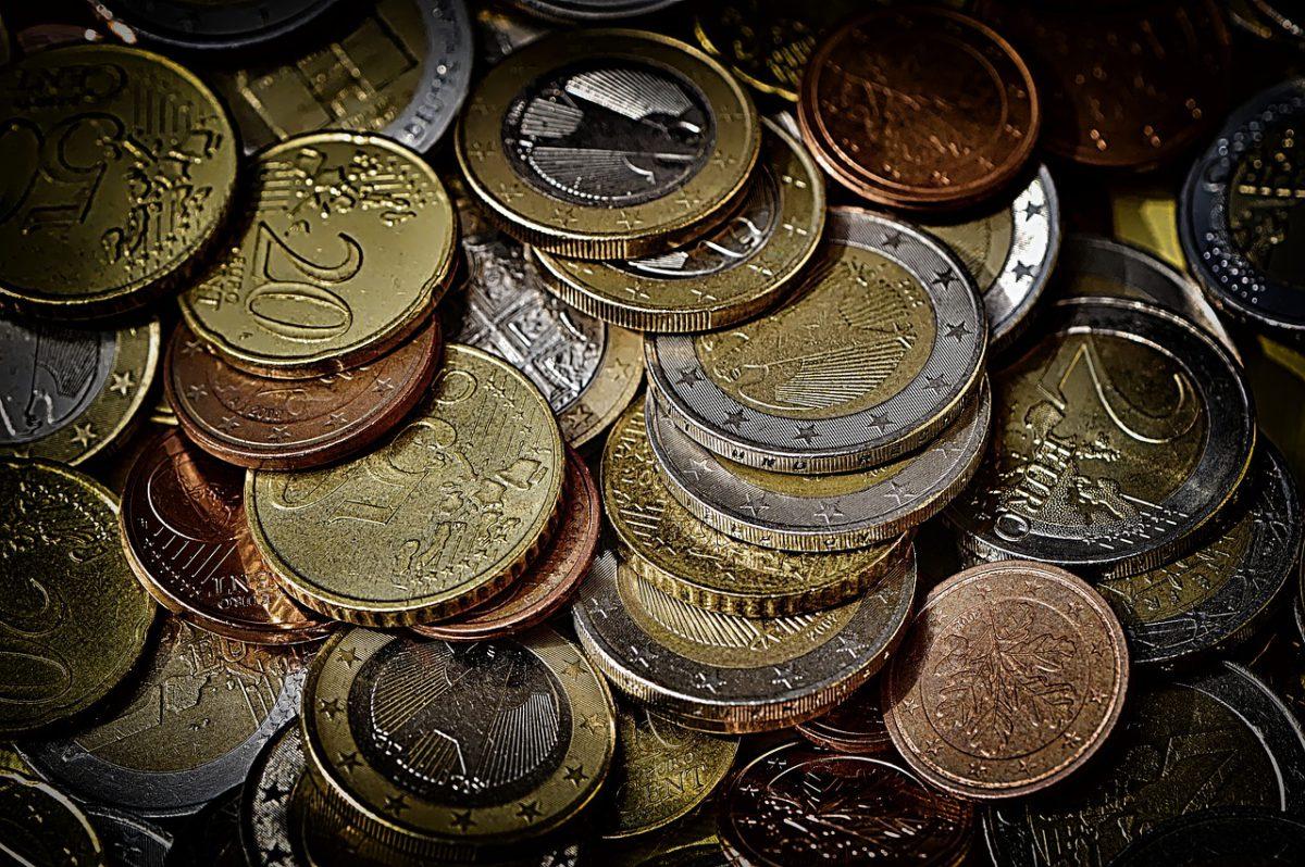 Gdzie pensje nie nadążają za cenami lokali?