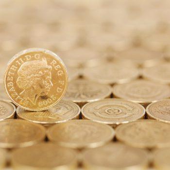 Gdzie przedsiębiorca może pozyskać środki, gdy bank odmawia finansowania?