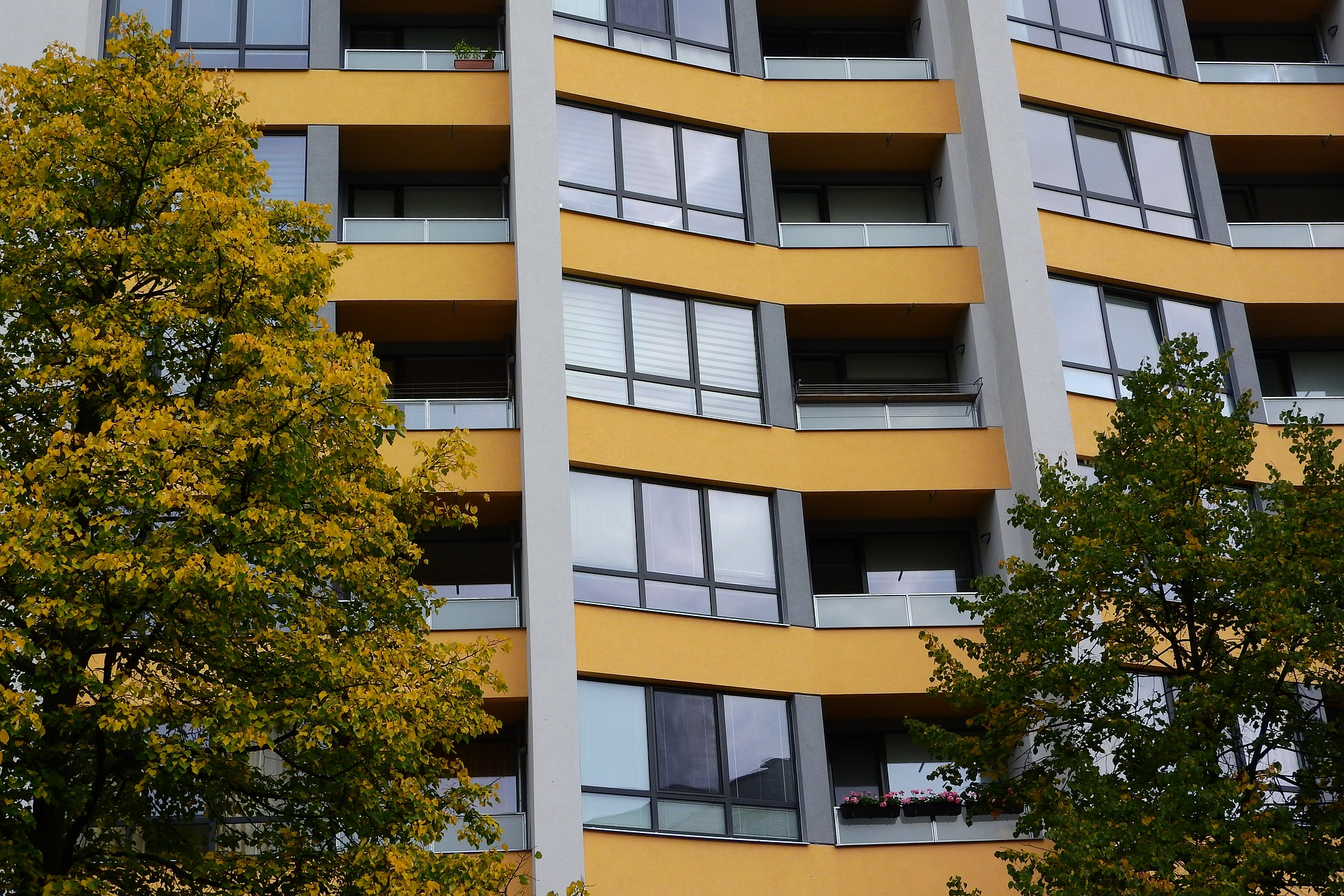 Gdzie złożyć wniosek o mieszkanie komunalne?