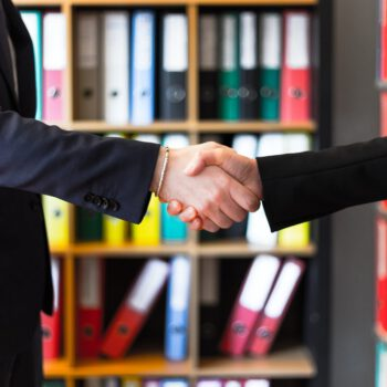 Globalne porozumienie w celu zapewnienia sprawiedliwszego opodatkowania przedsiębiorstw