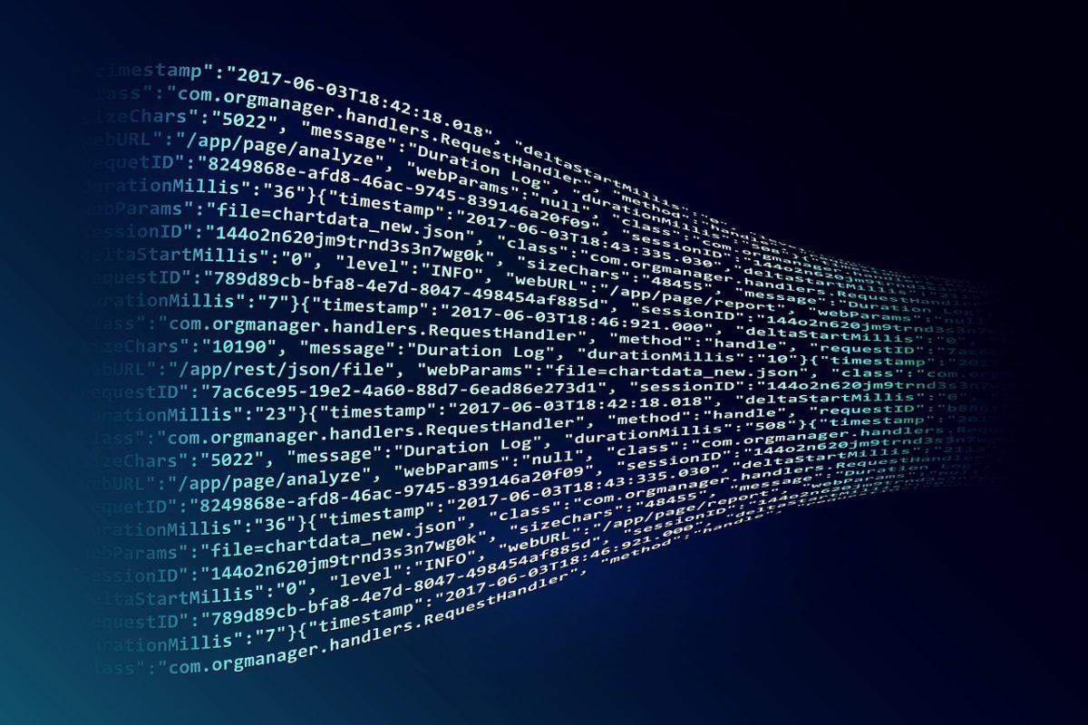 Hakerzy mogą kopać kryptowaluty na naszych komputerach i telefonach