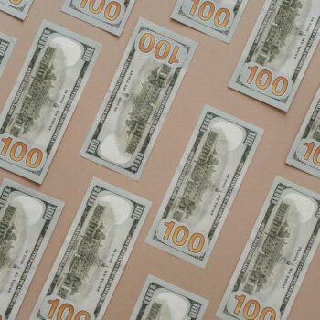 HoReCa podsumowała rok – w 2020 zadłużenie branży wzrosło o 13