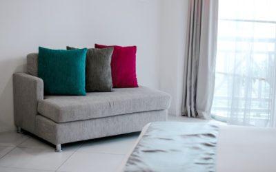 Hossa na rynku mieszkaniowym trwa w najlepsze