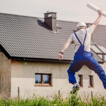 Hossa szkodzi firmom budowlanym