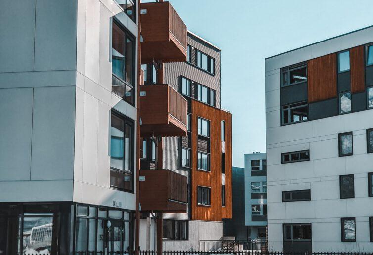 Ile kosztują najtańsze mieszkania trzypokojowe u deweloperów