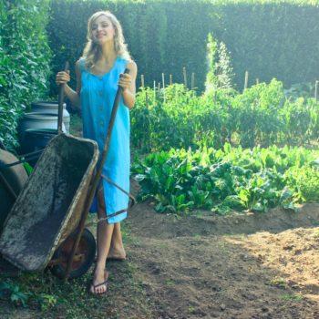 Ile kosztuje nowe mieszkanie z ogródkiem