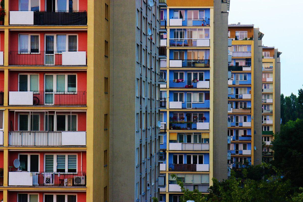 Ile zapłacisz za nowe mieszkanie w Warszawie [RAPORT]