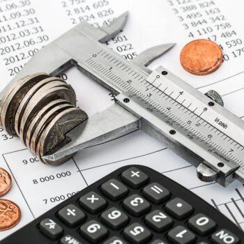 Informacja prasowa Wydatki i oszczędności w dobie COVID-19