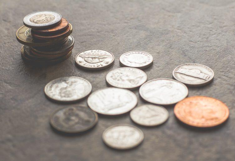 Infrastrukturalna luka inwestycyjna i ukryta inflacja