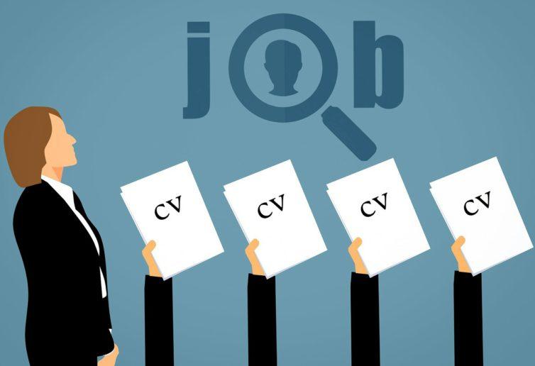 Jak będzie wyglądać HR przyszłości?