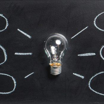 Jak odnieść sukces na Forex?