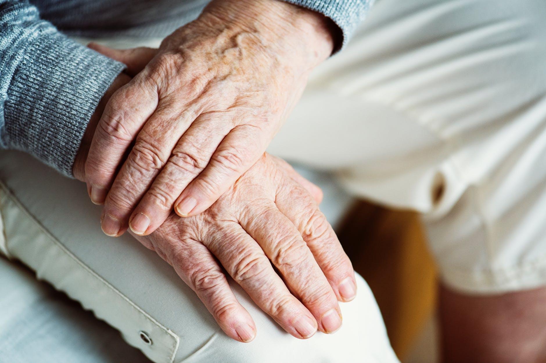 Jak odpowiednio przygotować dom dla seniora?