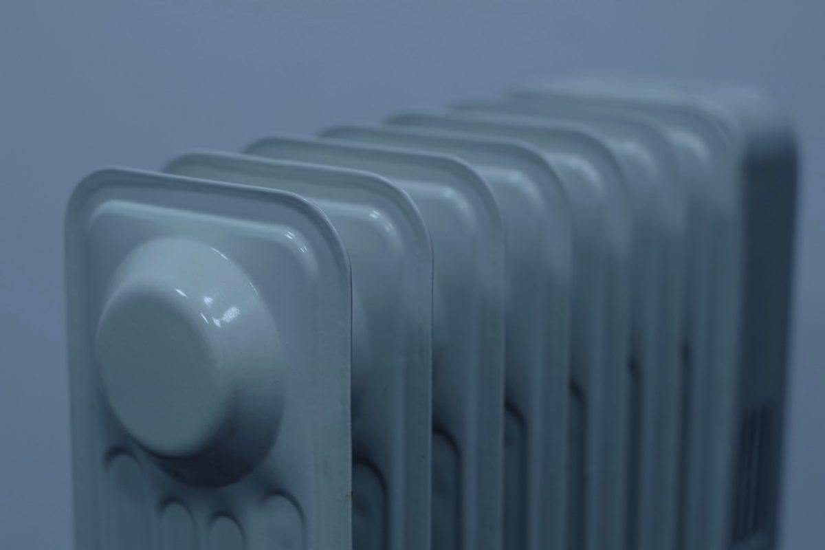 Jak oszczędzić na ogrzewaniu zimą?