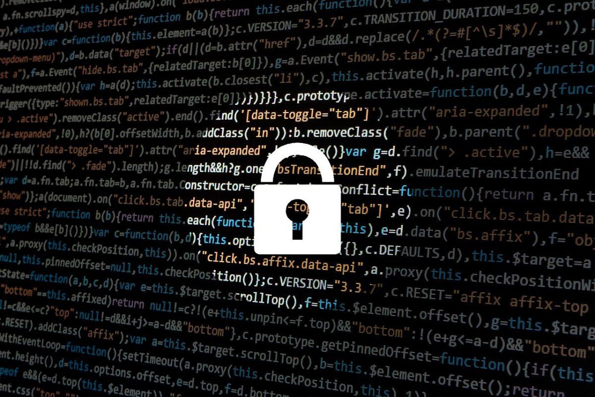Jak rozpoznać phishing
