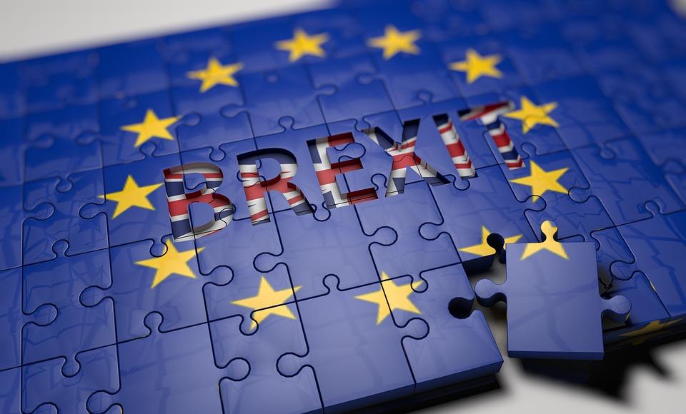 Jak rynek obligacji zareaguje na brexit?