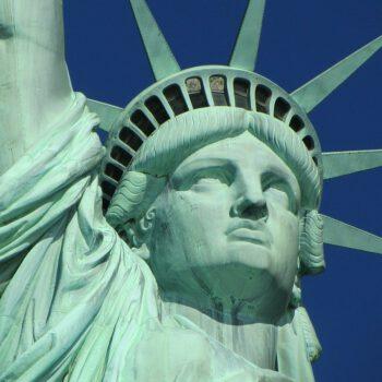 Jak skonstruować portfel akcji po wyborach w Stanach Zjednoczonych - Prognozy Saxo Banku na IV kwartał
