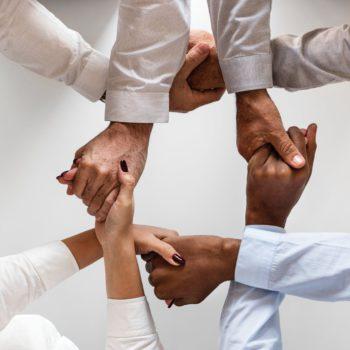 Jak zbudować relacje z klientami? CRM w biznesie