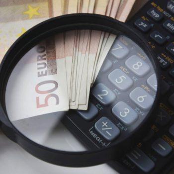 Jak znaleźć środki na zaległe płatności?
