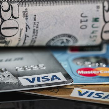 Jak zwiększyć szansę na kredyt hipoteczny