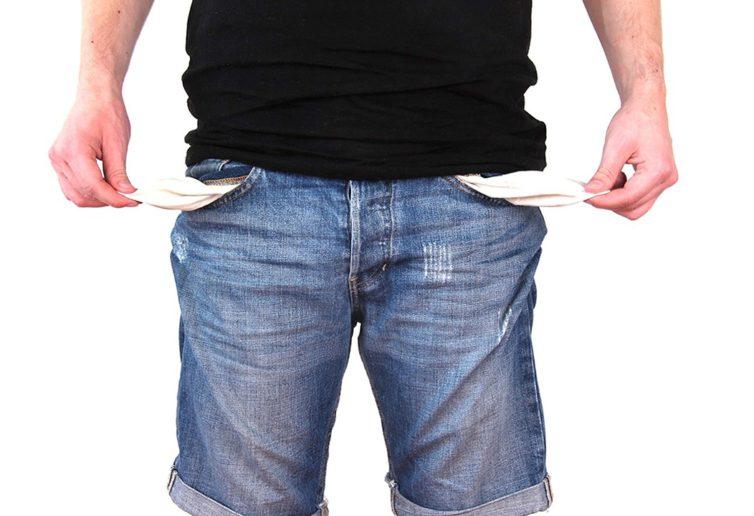 Finanse przedsiębiorstw: jak zwiększyć szanse na kredyt dla firmy w 2019 r.?