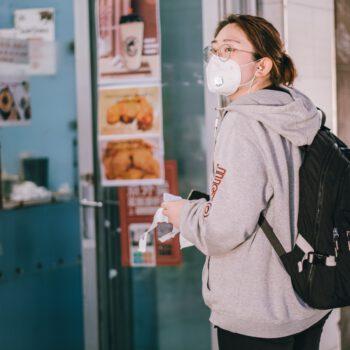 Jakie obowiązują rządowe obostrzenia epidemiczne do 28 marca