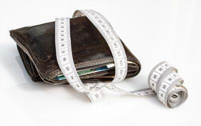 Jakie są najczęstsze powody zadłużenia?