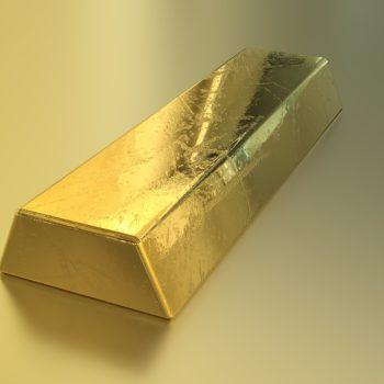 Jakie wyzwania stoją przed rynkiem złota?