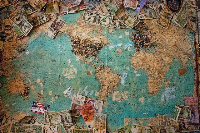 Już 130 mld zł rozdanych w ramach Tarczy Antykryzysowej