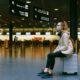 KE proponuje aktualizację regulacji dotyczących możliwości odbywania podróży w okresie letnim