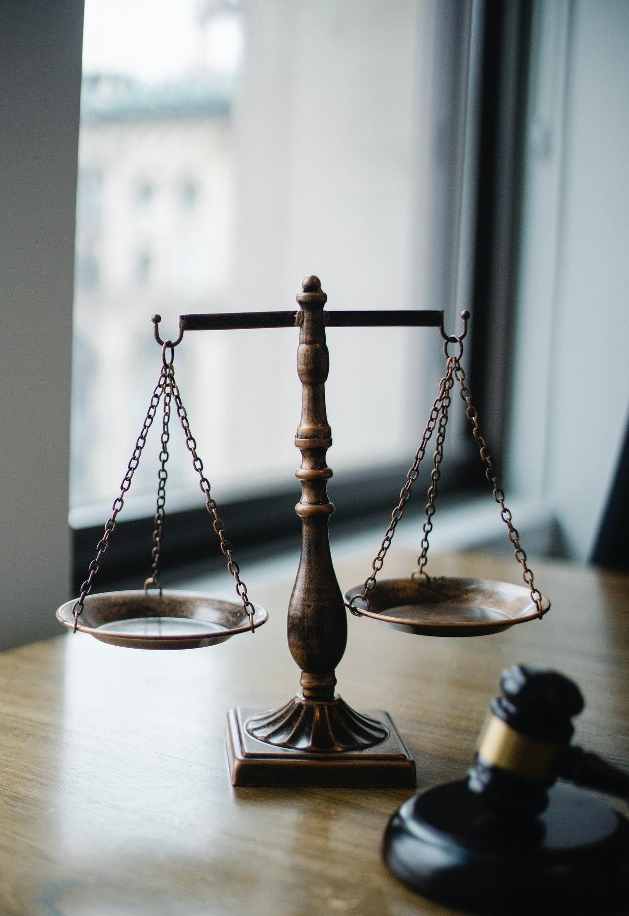 KE wszczyna postępowanie sądowe przeciwko Węgrom i Polsce w związku z naruszeniem praw podstawowych osób LGBTIQ