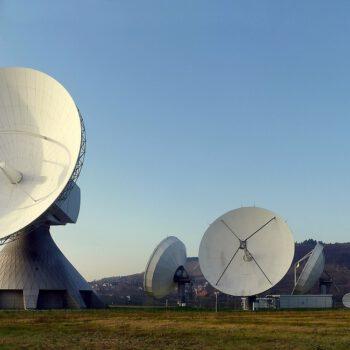 KE zatwierdza przejęcie kontroli nad Prosegur Alarmas przez Telefónicę i Prosegur
