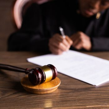 KE zwraca się do Europejskiego Trybunału Sprawiedliwości o nałożenie na Polskę kar finansowych za działalność Izby Dyscyplinarnej