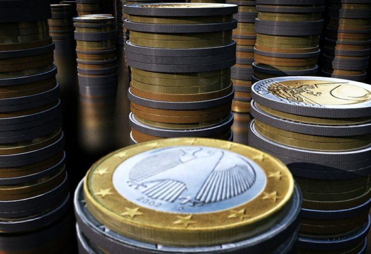 KNF zablokowała nabycie przez Secus Holding SA akcji Secus Asset Management SA