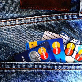Karta płatnicza – czy na pewno wiesz o niej wszystko
