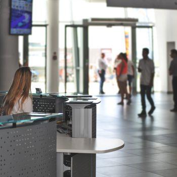 Klienci bankowości prywatnej Banku Millennium mają nowe centrum obsługi
