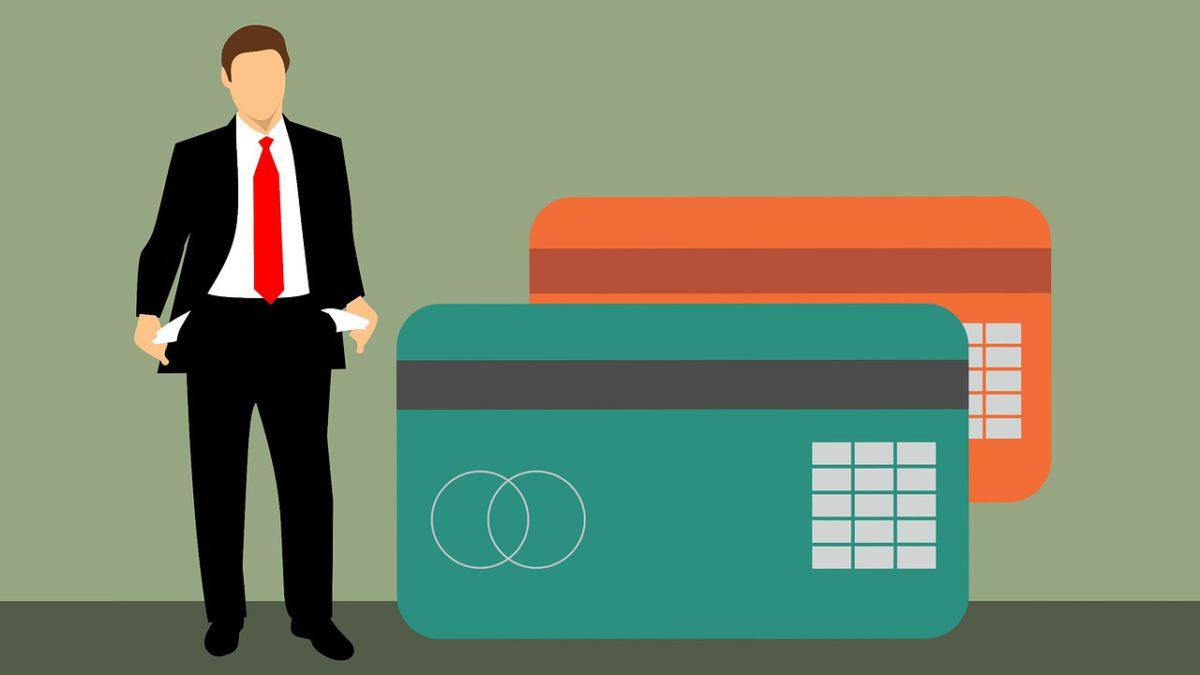 Klienci coraz chętniej dokonują częściowych wcześniejszych spłat kredytów hipotecznych