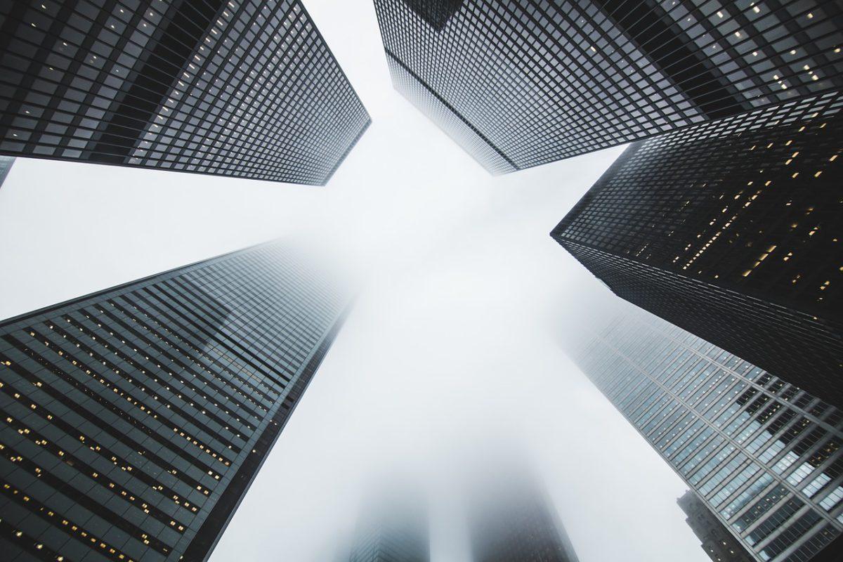 Komentarze regionalne dla rynku mieszkaniowego w największych miastach w Polsce