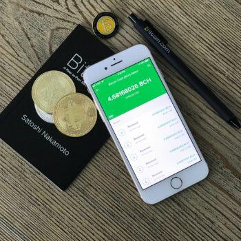 Komisja Europejska opublikowała plan działań rozszerzających administracyjną współpracę podatkową na aktywa kryptograficzne i pieniądz elektroniczny