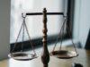 Komisja Europejska pozywa Polskę ws. ochrony niezawisłości polskich sędziów