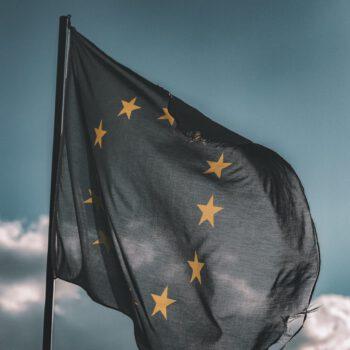 Komisja Europejska rejestruje Halloumi jako chronioną nazwę pochodzenia