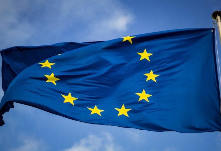 Komisja publikuje sprawozdanie dotyczące wzmocnionego nadzoru nad Grecją