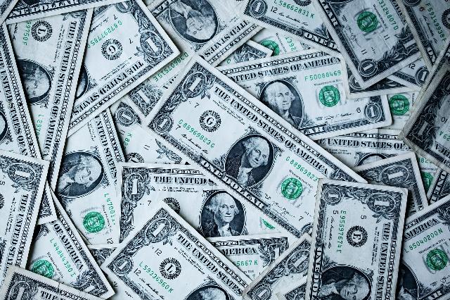 Konfiskata in rem, czyli zajęcie majątku bez wyroku