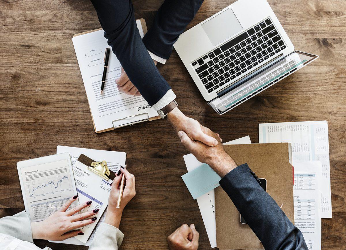 Konto firmowe założysz online w Banku Millennium