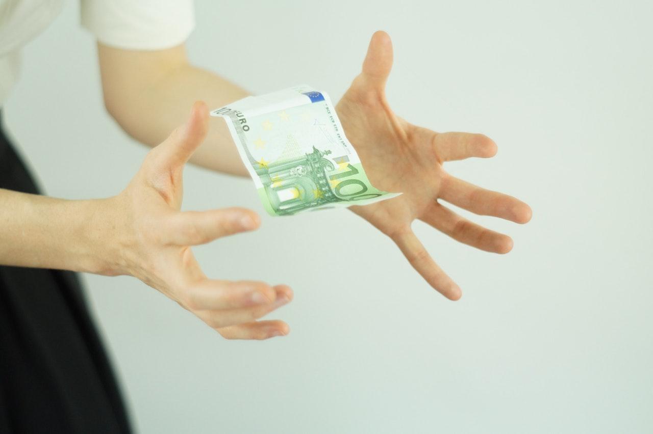 Korzystne zmiany dotyczące upadłości konsumenckiej